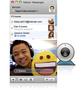 Yahoo Messenger 1