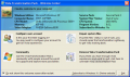 Windows Vista Transformation Pack 2