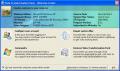 Windows Vista Transformation Pack 2