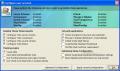 Windows Vista Transformation Pack 3
