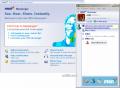MSN Messenger 1