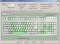 KeyboardTest 1
