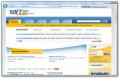 Internet Explorer 9 2