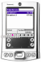 Palm Dictate Dictation Recorder 3