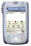 Pocket Dictate Dictation Recorder 3