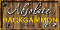 Absolute Backgammon 3