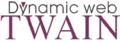 Dynamic Web TWAIN 1