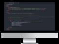 Dynamic Web TWAIN 2