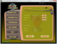 3D Live Snooker 2