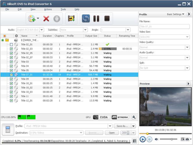 Xilisoft Iphone Transfer 4 Mac Serial.