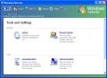 Microsoft Windows Defender 3