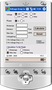 SOS - Voltage Drop Calculator 1