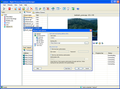 Right Picture Download Manager 1