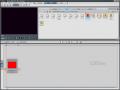 MAGIX Movie Edit Pro 4