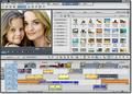 MAGIX Movie Edit Pro 1