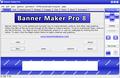 Banner Maker Pro 1