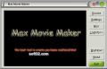 Max Movie Maker 2