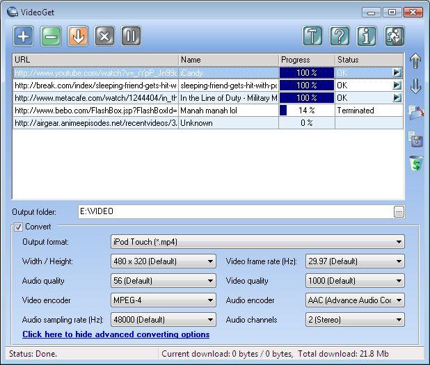 pcb designer v1.5.4 free download