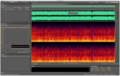 Adobe Audition 1