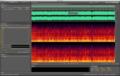 Adobe Audition 1