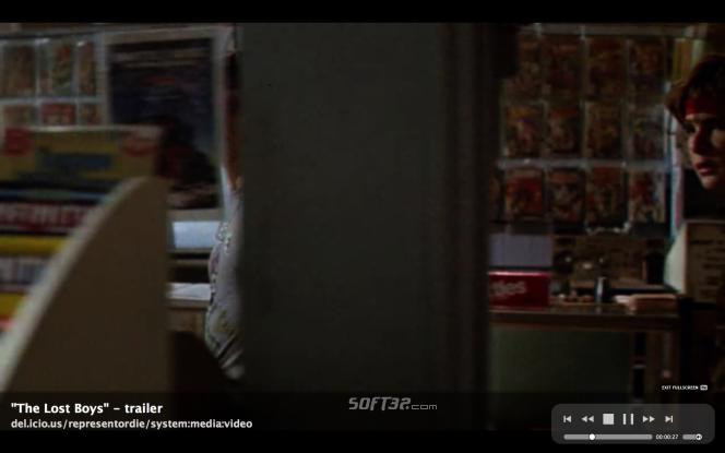 Miro for Mac Screenshot 7
