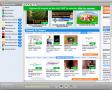 Miro for Mac 2