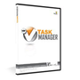 A VIP Task Manager Professional Edition 1