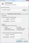 #1 Smart PDF Converter Pro 4