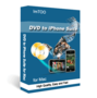 ImTOO DVD to iPhone Suite for Mac 1