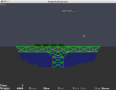Bridge Building Game 2