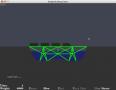 Bridge Building Game 3