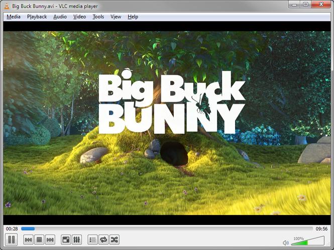 Advanced Blu-ray, DVD and video file player. Более подробно о LightningCha
