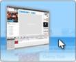 CyberLink StreamAuthor 1