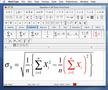 MathType 4