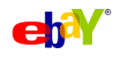 eBay Shopper 1