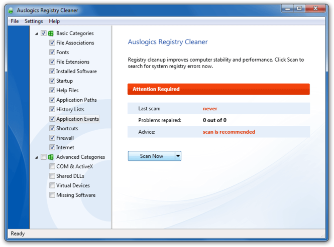 Кряк для AusLogics Boost Speed v 5.2.1.0. Просмотров 449 Добавил.