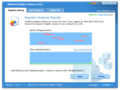 WinMend Registry Defrag 4