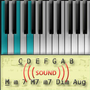 IQ Piano Chords v2 1