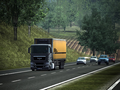 German Truck Simulator 1