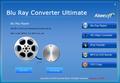 Aiseesoft Blu Ray Converter Ultimate 1