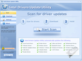 Intel Drivers Update Utility 1