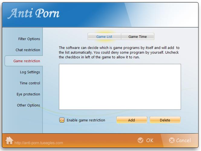 anti-porno-programma