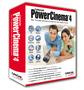 PowerCinema 4 Digital TV Edition (BOX) 1