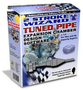 2 STROKE WIZARD TUNED PIPE 2