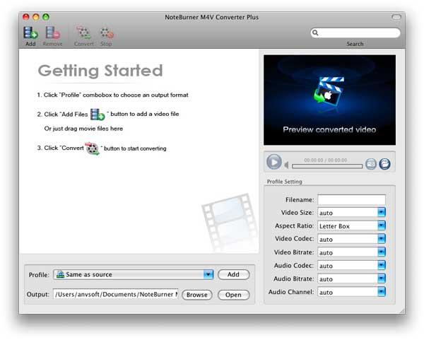 pdf converter professional 8 download trial