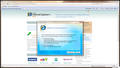 Internet Explorer 8 2