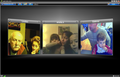 ooVoo 2