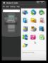 Nokia PC Suite 3