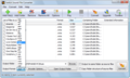 Switch Sound File Converter Software 1
