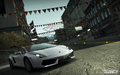 Need for Speed World 2